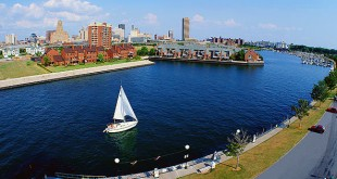 Things to do in Buffalo Ny
