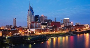 nashville things to do