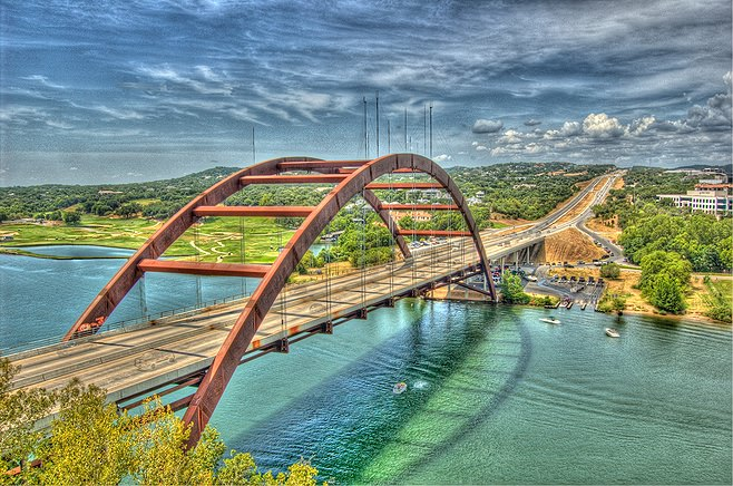 Things To Do In Austin Texas - 11 things to see and do in austin texas