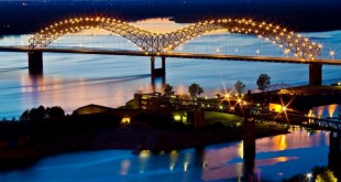 things to do in Memphis tn