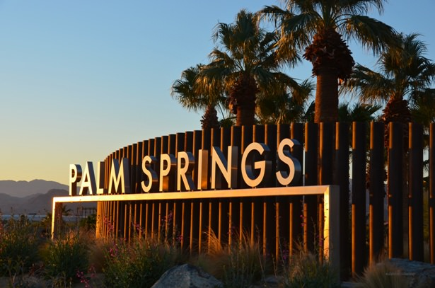 things to do in Palm Springs CA