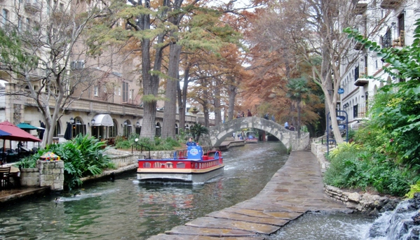 things to do in San Antonio Texas
