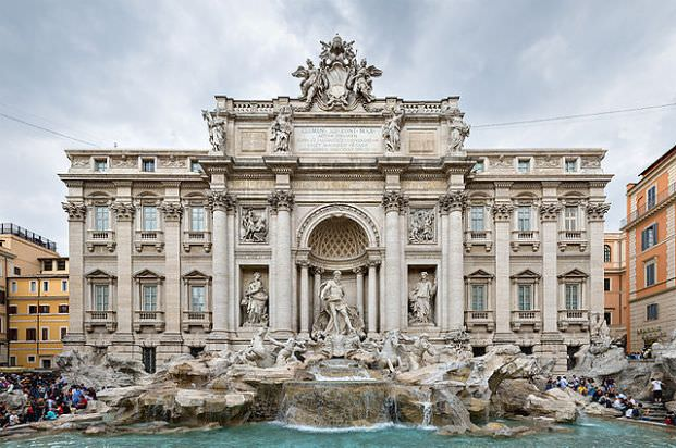 things to do in rome italy