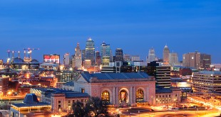 Kansas city Things to do