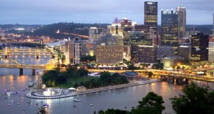 Pittsburgh things to do 3