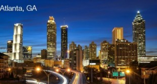 Things to do in Atlanta Georgia