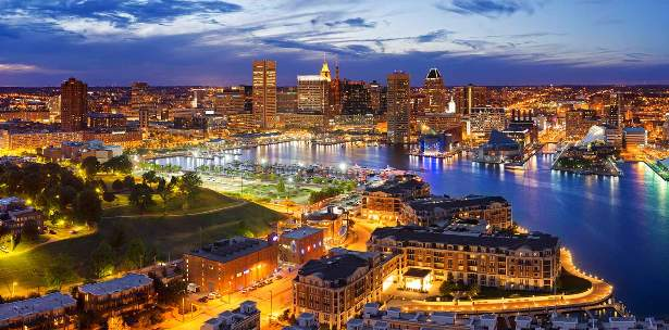 To Do In Baltimore MD - 12 things to see and do in baltimore