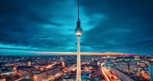 Things to do in Berlin Germany