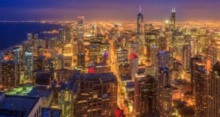 Things to do in Chicago IL