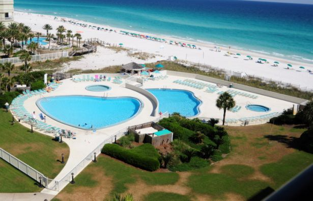 Destin Attractions on Your Florida Vacation for Two  |Destin Florida Attractions