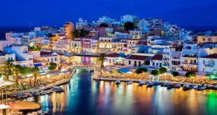 Things to Do in Greece