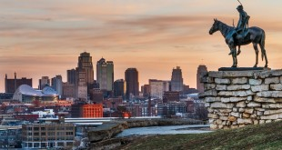 Things to do in Kansas City MO