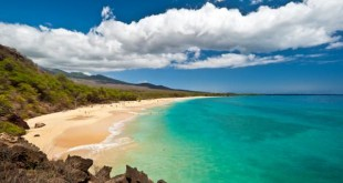 Things to do in Maui Hawaii