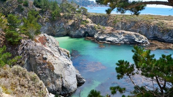 Things to do in monterey ca for To do in california