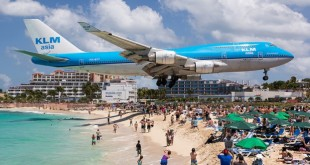 Things to do in St Maarten