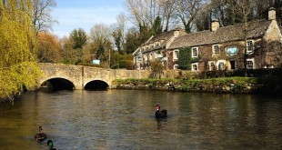 things to do in Cotswolds