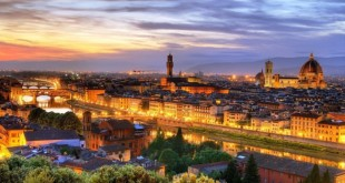 things to do in Florence (Italy)