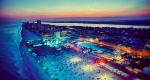 things to do in gulf shores alabama