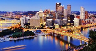 things to do in pittsburgh pa