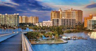 things to do in sarasota florida