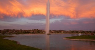 things to do in scottsdale fountain hills