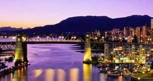 things to do in vancouver