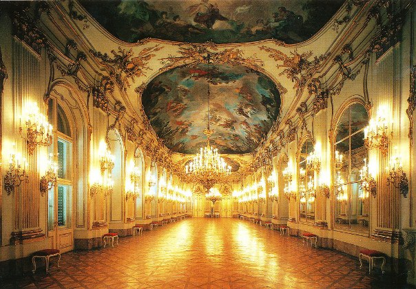 things to do in vienna austria Schonbrunn Palace