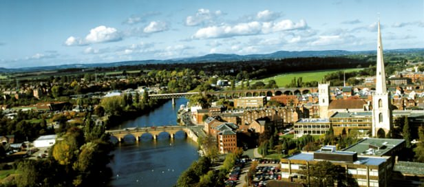 things to do in worcester