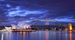 things to do sydney
