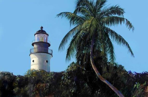 Things to do in Key West Key West Lighthouse