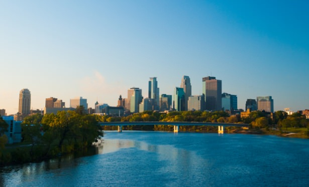 Things to do in the Twin Cities