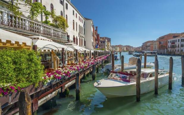 Things to do in Venice Venice's Top Islands