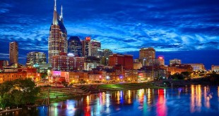 Nashville TN Things to do