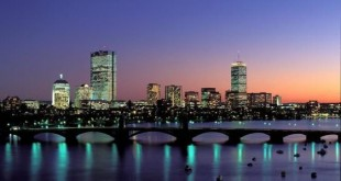 things to do do in boston