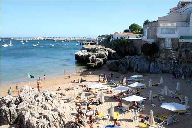 things to do in lisbon arrabida