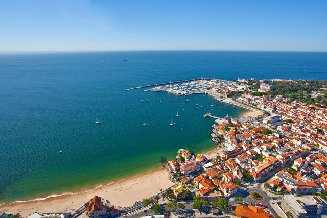 things to do in lisbon cascais