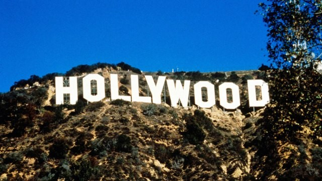 LA Things to do Hollywood