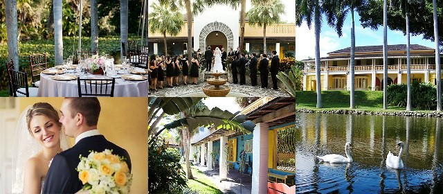 Things to do in Fort Lauderdale Bonnet House