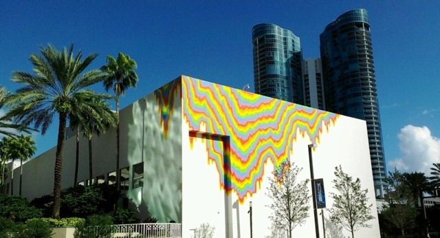 Things to do in Fort Lauderdale museum of art