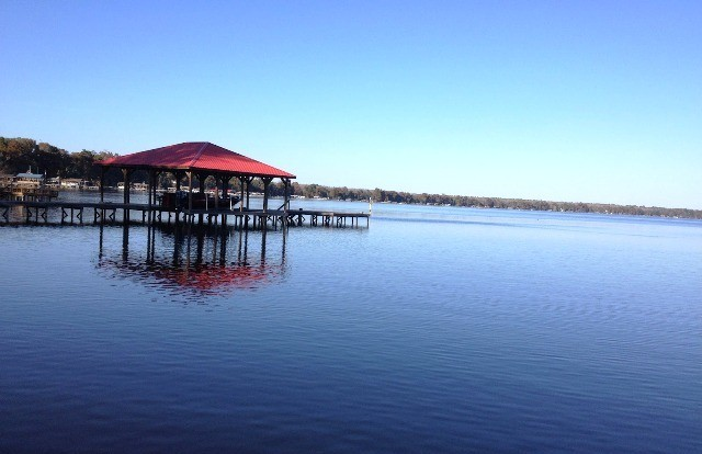 Things to do in Jacksonville NC shows and cruise