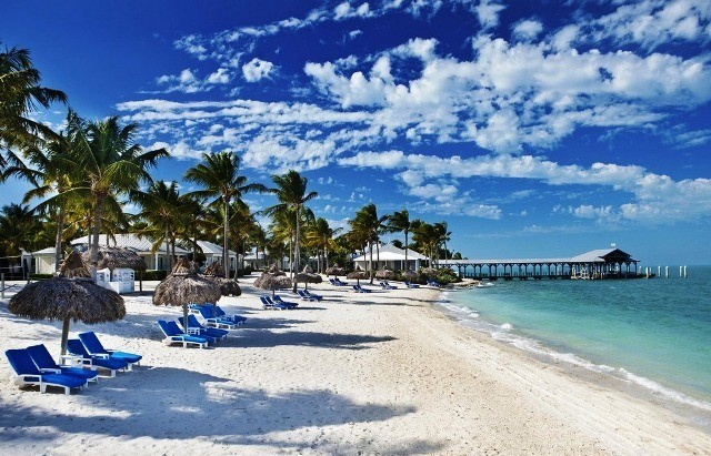 Things to do in Key West Florida tour