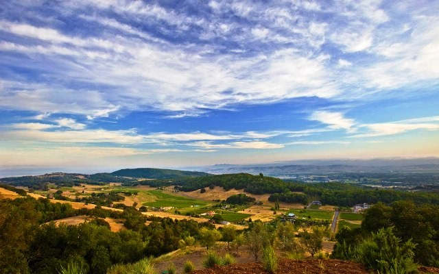 Things to do in Northern California sonoma valley