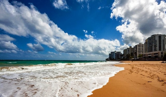 Things to do in San Juan condado
