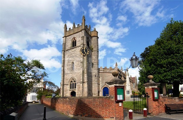 Things to do in Stratford upon Avon alcester