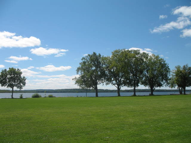 Things to do in Syracuse Ny Onondaga Lake Park