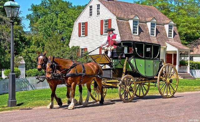 Things to do in williamsburg va for To do in williamsburg