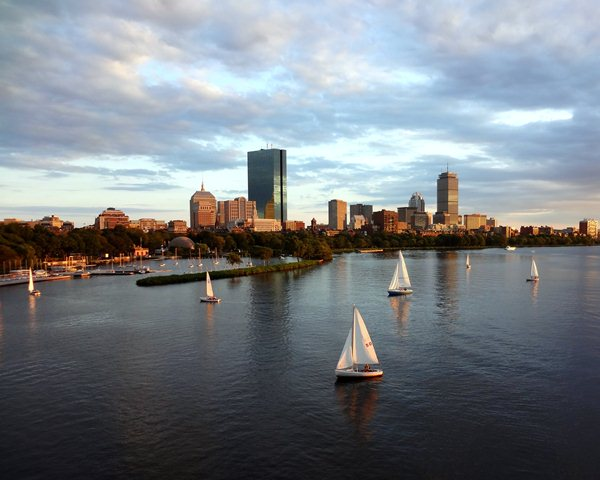 things to do in boston back bay