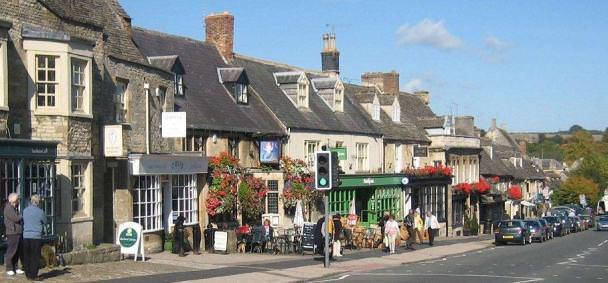 things to do in cotswolds buford