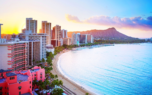 things to do in waikiki beach