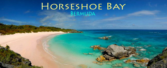 Homes For Sale Bermuda Island